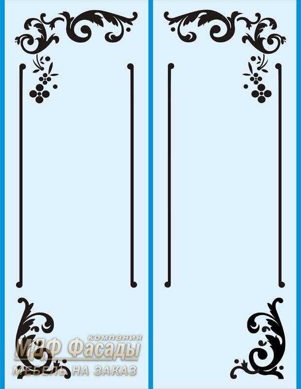 Напольный стопор для двери своими руками